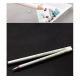 Rhinestone Pick-up Pencil (1pc)