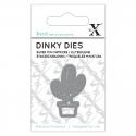 Dinky Die - Cactus (XCU 503377)