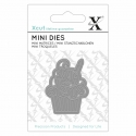 Mini Die - Make A Wish (XCU 503659)