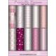 Download - Digital Paper Pad - Perfect Pinks