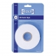 Stick It! 5m 3D Foam Tape, 9mm width (STI 7201)