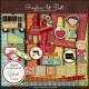 Download - School Times Digital Scrap Kit