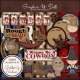 Download - Giddee Up Pardner Digital Scrap Kit