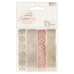 Ribbon (4 x 1m) - Moroccan Haze (PMA 367149)