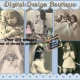 Download - A Childs Prayer