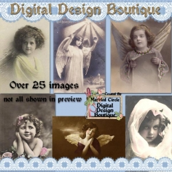 Download - Children Are Angels