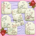 Download - Inspiration Tags