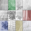 Download - Ruffles and Roses Papers 1