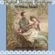 Download - 50 Vintage Images 5