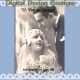 Download - 50 Vintage Images 7