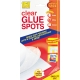 Clear Glue Spots (1511058-36)