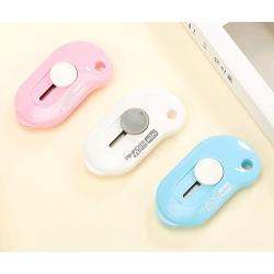 Mini Cutter - Pink