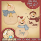Download - Snow Joy Collection