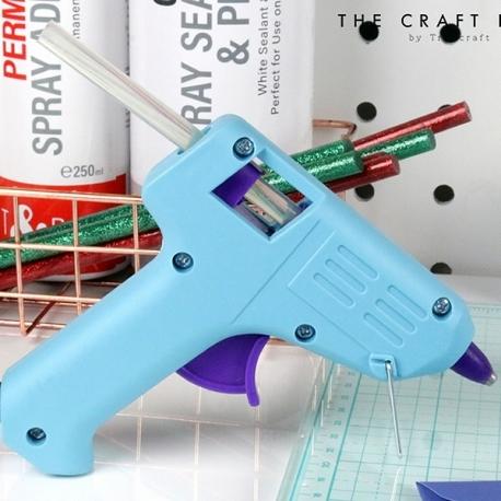 Dot & Dab Glue Gun - Mini (DDADH002)