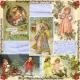 Download - Vintage Christmas 1