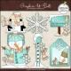 Download - Clip Art - Brrr...It's Cold 3
