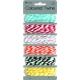 Giftmaker Coloured Twine (Y8GMA202)