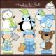 Download - Clip Art - Wynter Thyme 1