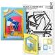 Shadow Box Die (8pcs) - Seaside (XCU 503272)
