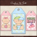 Download - Tags - Precious Babies 2