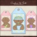 Download - Tags - Precious Babies 3