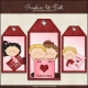 Download - Tags - Love Me 1