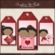 Download - Tags - Love Me 2