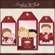 Download - Tags - Sweet For You 1