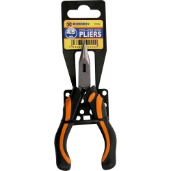 "Marksman Needle-nosed Pliers 4.5"" (51000C)"