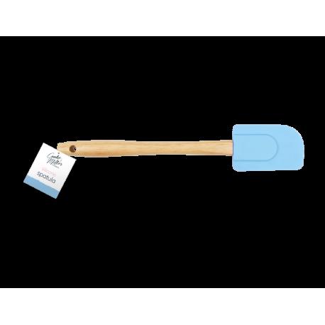 Pastel Spatula - Blue (HOM2176)