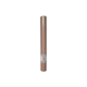 Glitter Craft Paper Roll - Copper (STA3009)