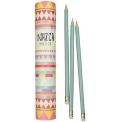 HB Pencil Set (CC761)