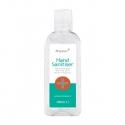 Hand Sanitiser 100ml (MED3054)