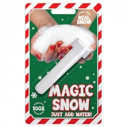Magic Snow Powder (XMA2521)