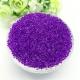 2mm Seed Beads - Purple Glass (1000pcs)