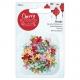 Brads - Cherry Blossom (PMA 353217)