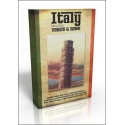 Public Domain Image DVD - Italy including Venice & Rome