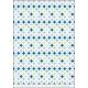Download - Digital Paper Pad - Birthdays - Blueberry Pie