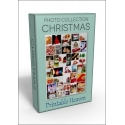 DVD - 500 Christmas Photo Collection