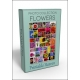DVD - 500 Flowers Photo Collection