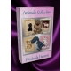 DVD - Animals Collection