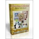 DVD - Deck the Halls Christmas Collection