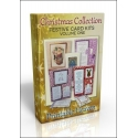 DVD - Festive Card Kits Collection - Volume 1