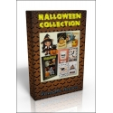 DVD - Halloween Collection