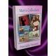 DVD - Men's Collection