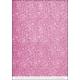Download - Digital Paper Pad - Floral Shades Pink