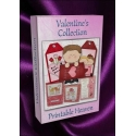 DVD - Valentine's Collection