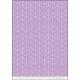Download - Digital Paper Pad - Luscious Lilacs