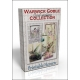 DVD - Warwick Goble Card-making Collection