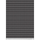 Download - Digital Paper Pad - Monochrome Twist